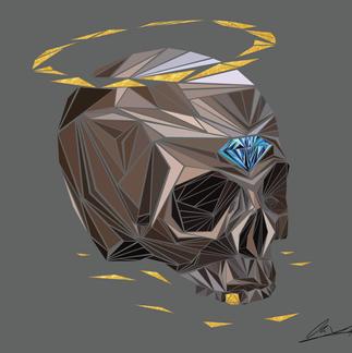 Fractured-Skull.png