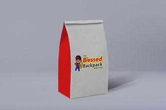 The-Blessed-Backpack-MockUp.jpg