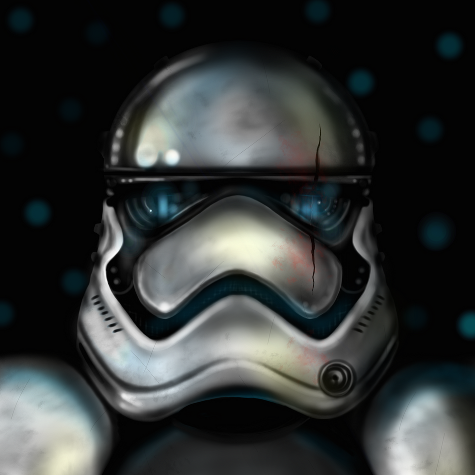 Storm-Trooper-Airbrush.png