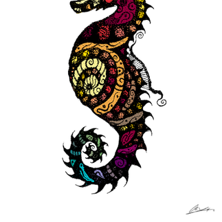 The-Seahorse.png