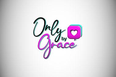 Only-By-Grace-Logo-portfolio-template.jpg
