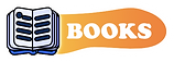 Book-Button.png