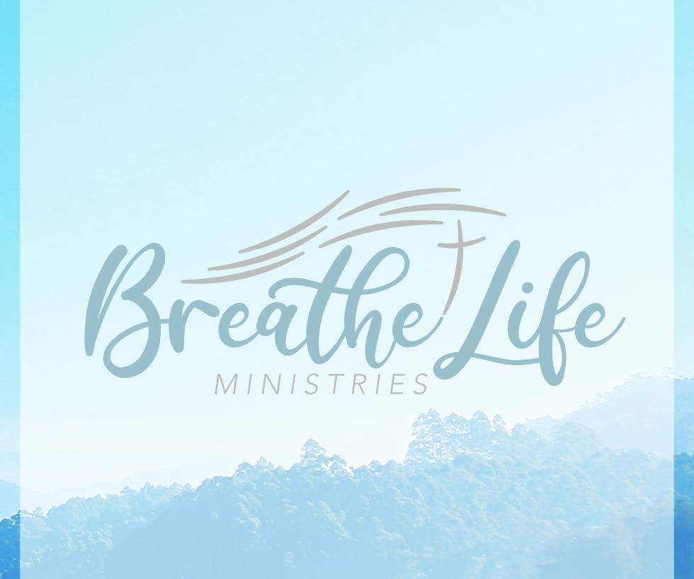 Breathe Life Logo Banner.png