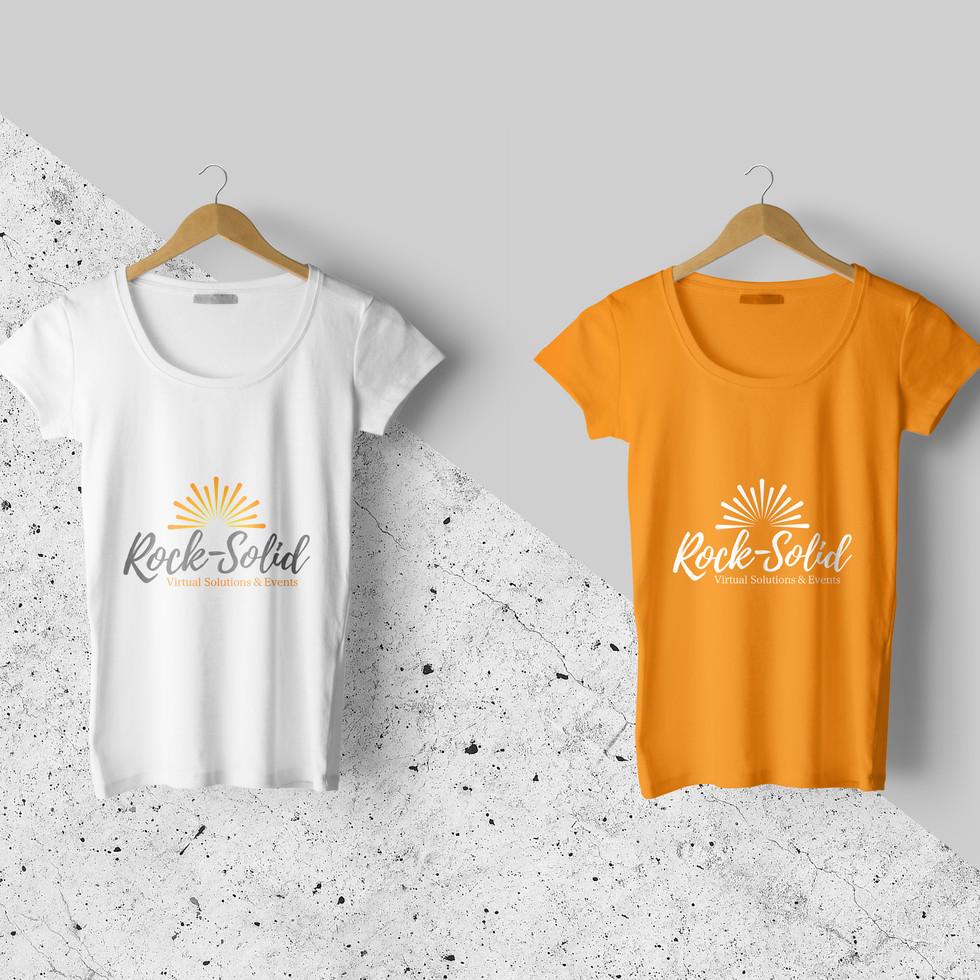 Rock-Solid-Tshirts.jpg
