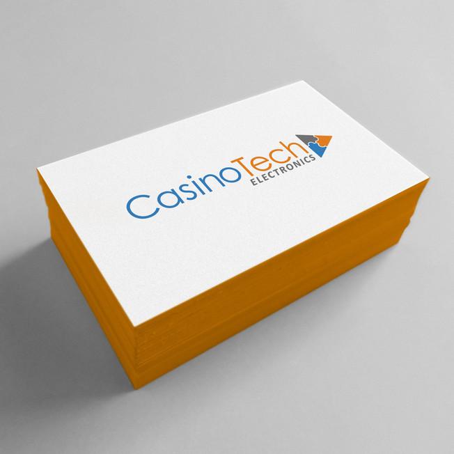 CasinoTech-Mockup-2.jpg
