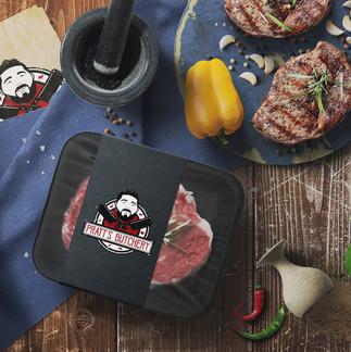 Pratts-Butchering-Mockup-2.jpg