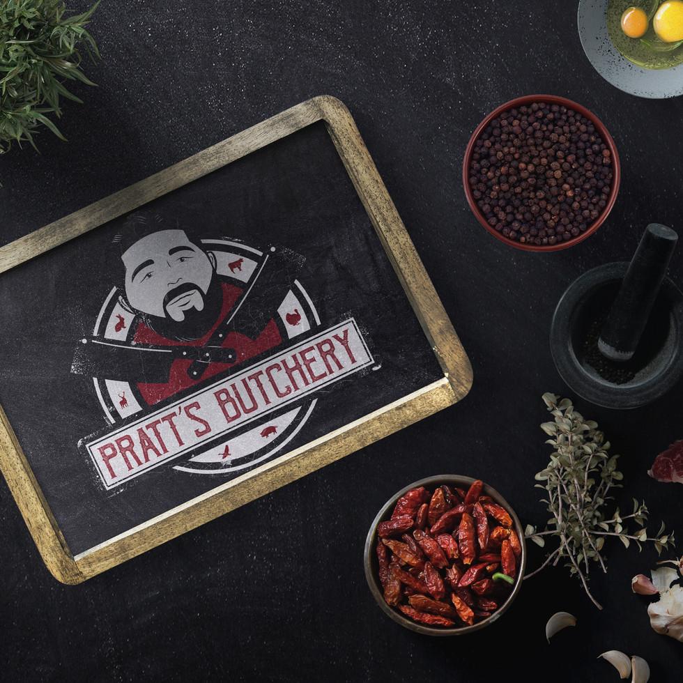 Pratts-Butchering-Mockup.jpg
