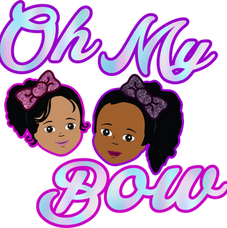 Oh-My-Bow-Logo.png