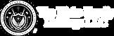 The-Blake-Family-Holdings-LLC-Logo-White