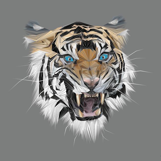 Fractured-Tiger.png