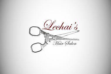 Lechais-Logo-portfolio-template.jpg