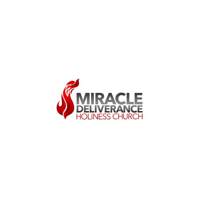 MDHC_Logo_V1.jpg