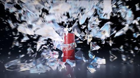 ESPN SUPERWEEK ENERGY