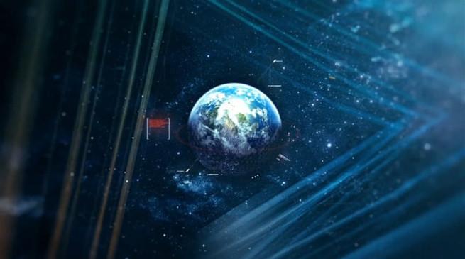 BRASKEM SPACE