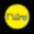 Logo02_alpha.png