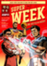 KV_SuperWeek_Vert_v3s.png