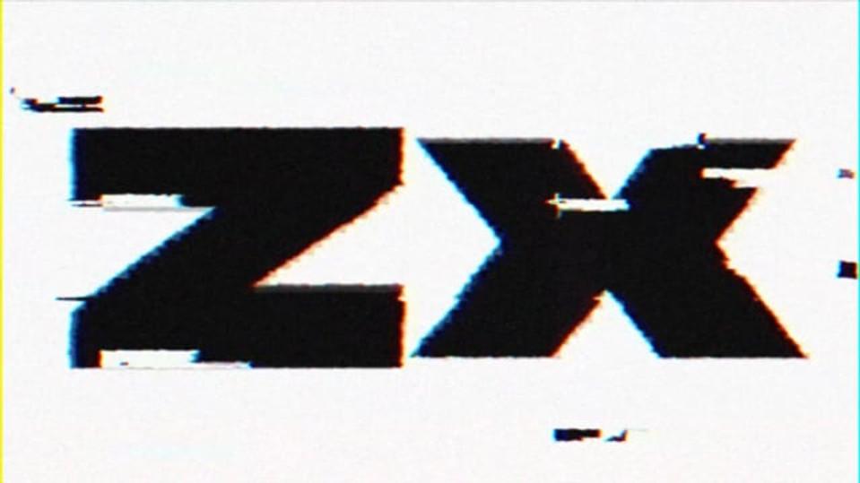 ZX VENTURE