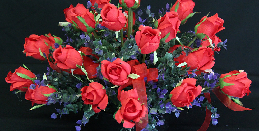 Really Roses