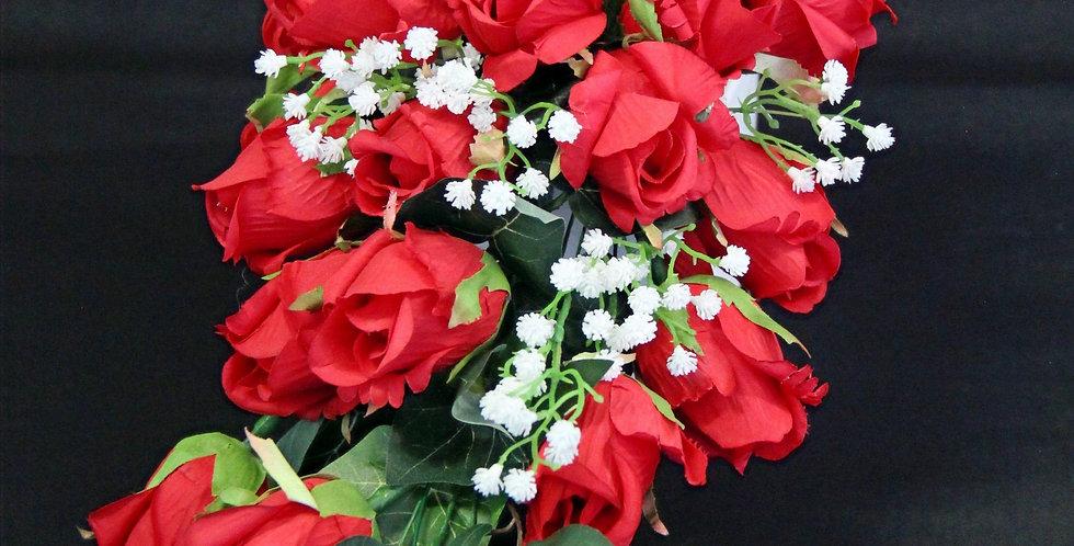 Bridal Bouquet - Deluxe