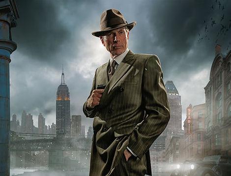 Mobster.jpg