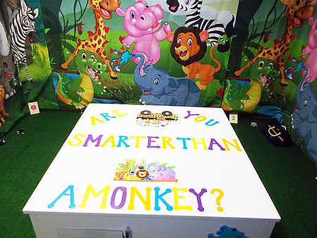 monkey2 copy.jpg