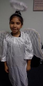 ANGEL 3.jpg