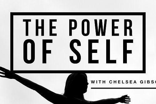 Power of You Seminar