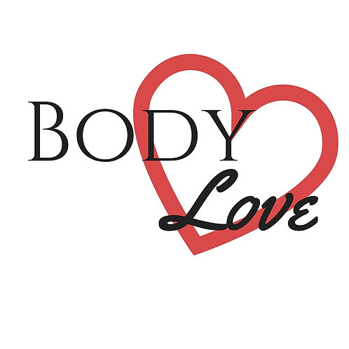 Body Love Telecall