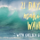 Thumbnail: 21 Days of Making Waves Online