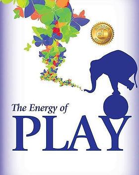energy of play number one.jpg