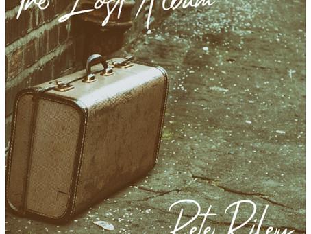 ***The Lost Album***