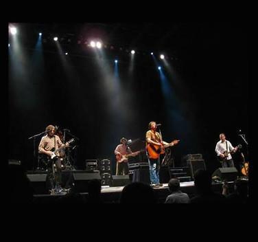 Edwin McCain Band (USA)