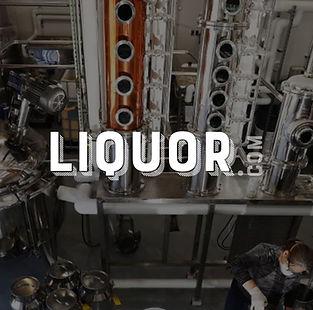 Liquor com covid safety Article photo.jp