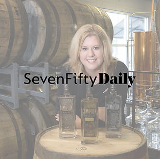 Sevenfifty Daily Article photo.jpg