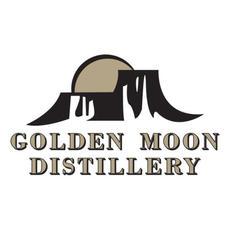 golden moon logo.jpg