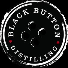 Black Button Distilling logo.png