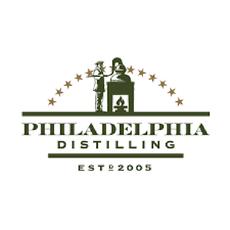 Philadelphia distilling image.png