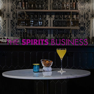 Spirit Business 2 Article photo.jpg