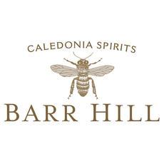 Barr-Hill-Logo.jpg