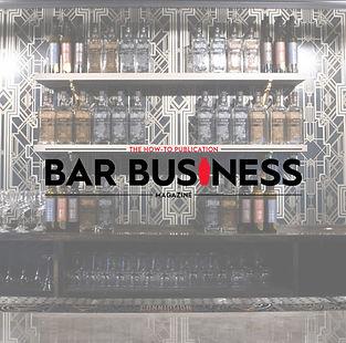 Bar Business Article photo copy.jpg