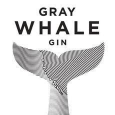 grey whale gin logo.jpg
