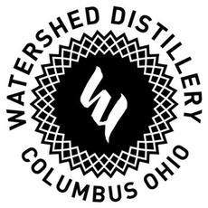 Watershed Distillery logo.jpg