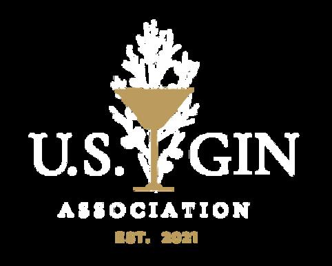 US GIN Association Inverted 1.png