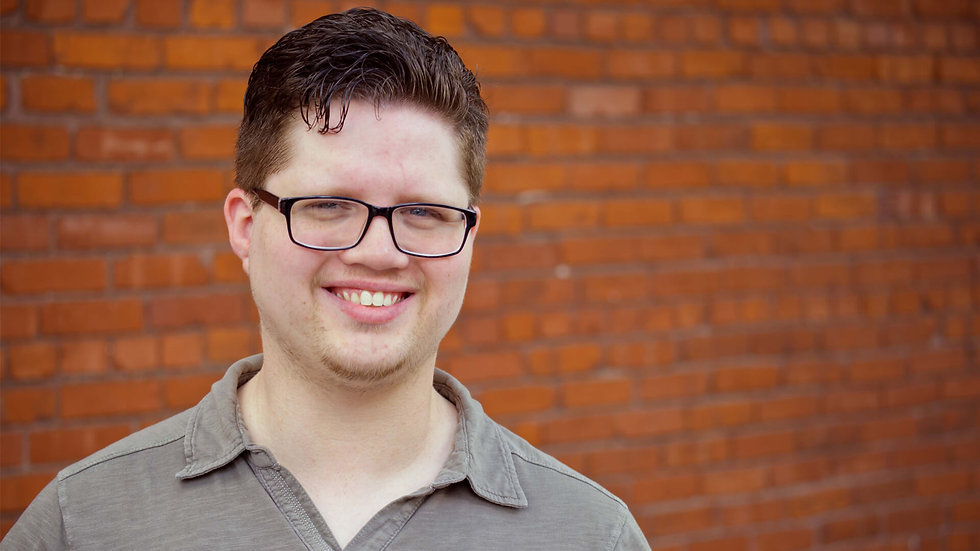 Pat web portrait 071020.jpg
