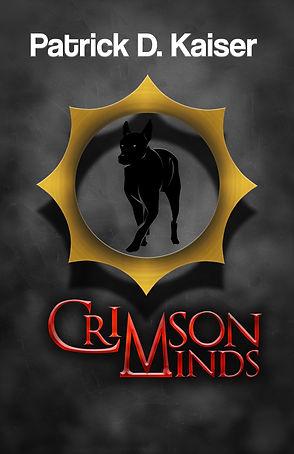 Crimson Minds White backgroung.jpg