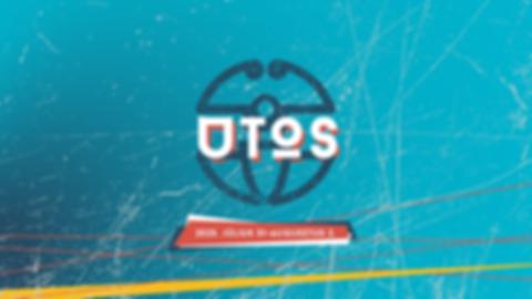 UTOS_2020_WEB1920x1080.png