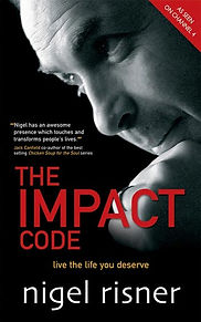 the impact code book