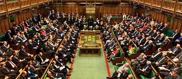 People-And-Parliament-620x270.jpg
