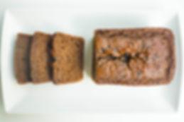 Cardamon tahini loaf.jpg