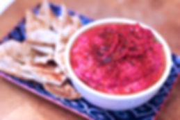 beetroot hummus.jpg